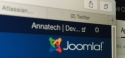 Is Joomla Enterprise Ready?